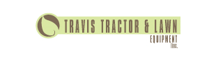 TRAVIS TRACTOR & LAWN EQ.,INC.